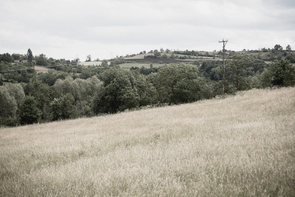 Le Puy-En-Velay, France 2015.jpg