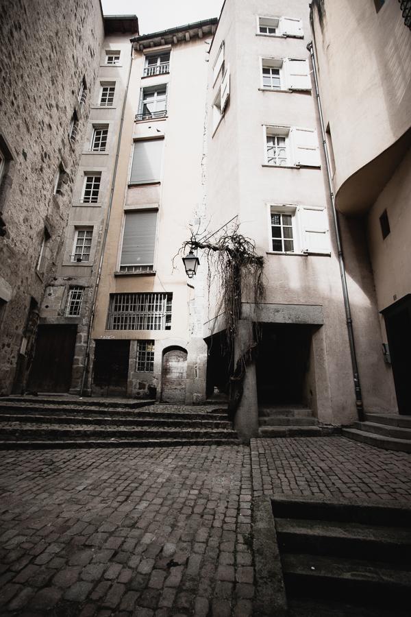 Le Puy-En-Velay, France 2015-13.jpg