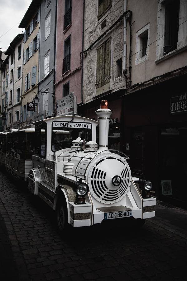 Le Puy-En-Velay, France 2015-4.jpg