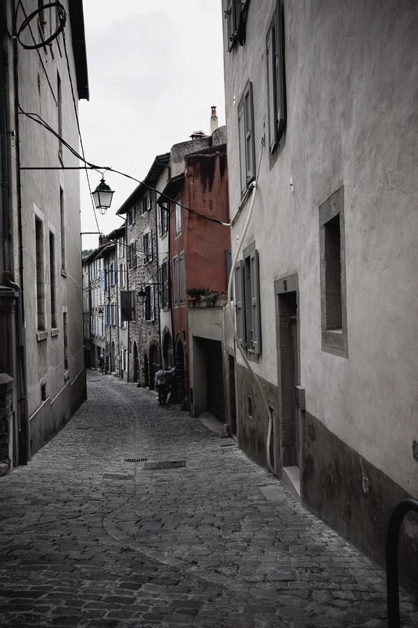 Le Puy-En-Velay, France 2015-19.jpg