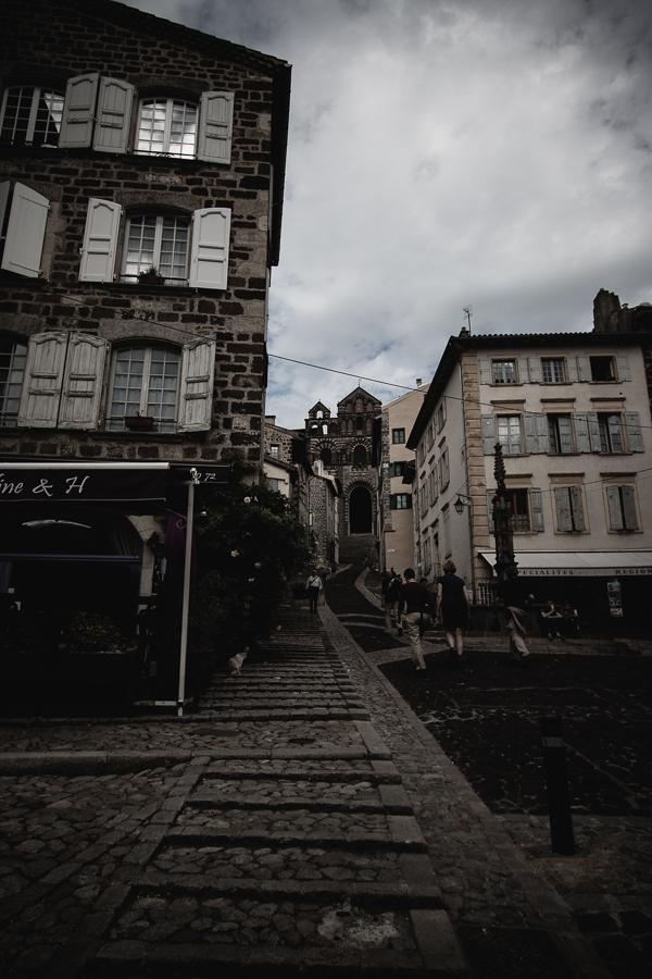 Le Puy-En-Velay, France 2015-20.jpg