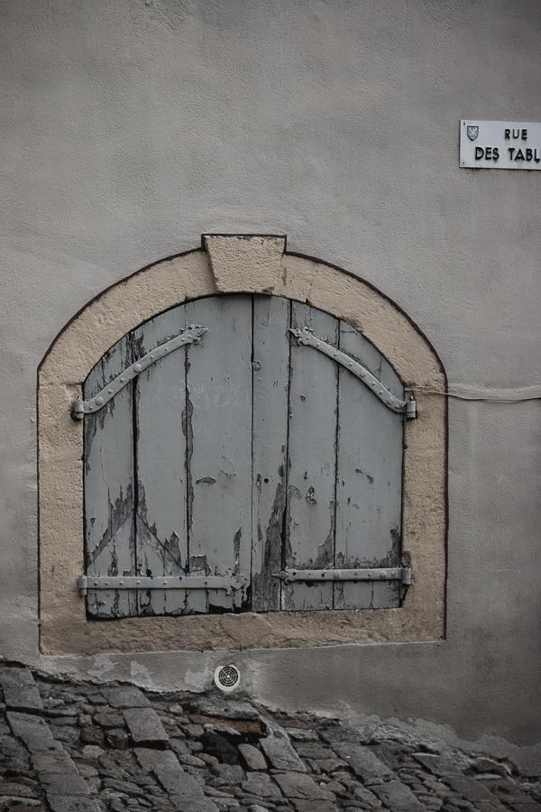Le Puy-En-Velay, France 2015-37.jpg