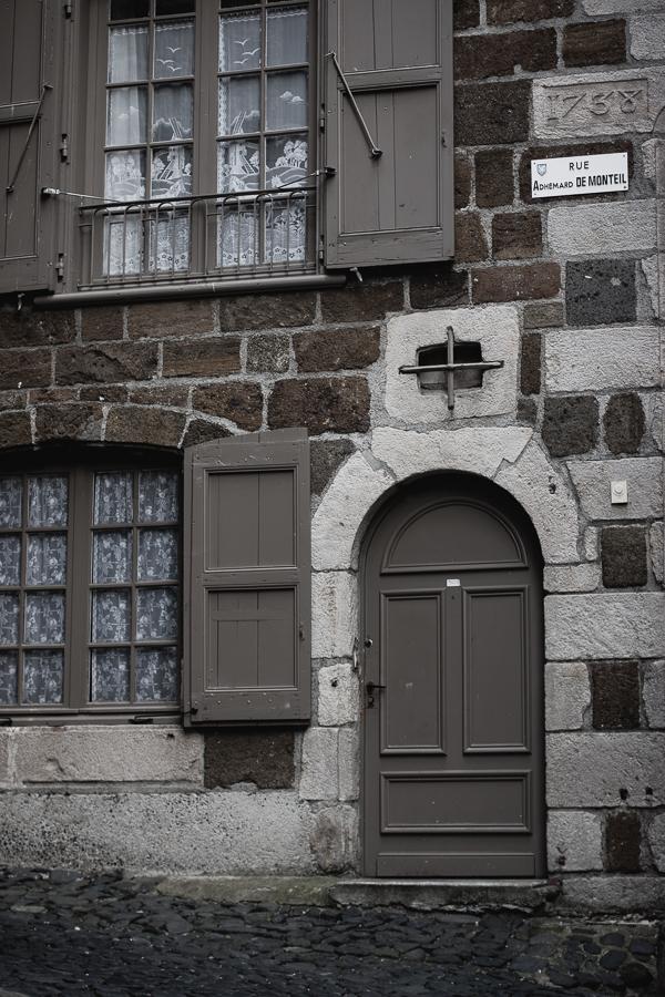 Le Puy-En-Velay, France 2015-36.jpg