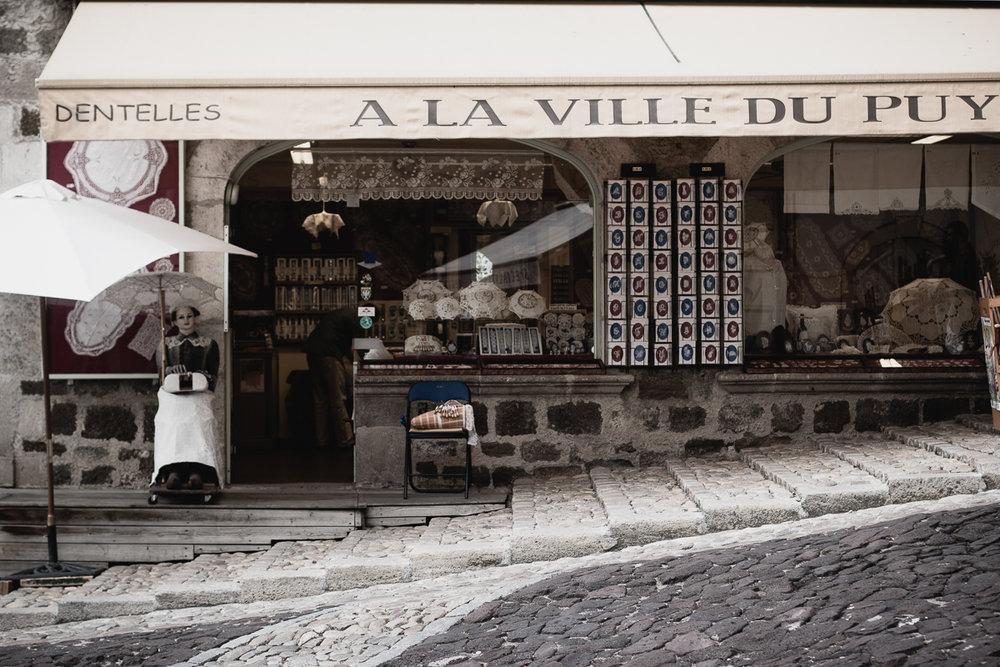 Le Puy-En-Velay, France 2015-35.jpg