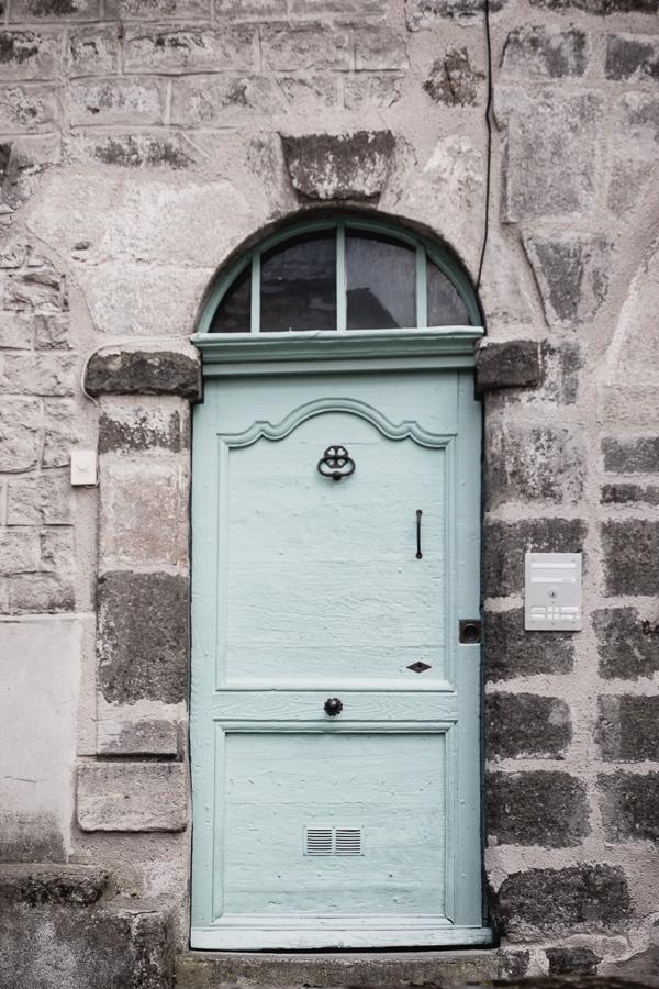 Le Puy-En-Velay, France 2015-41.jpg