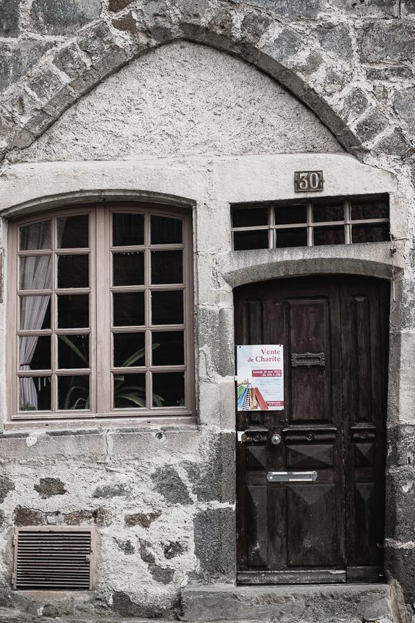 Le Puy-En-Velay, France 2015-43.jpg