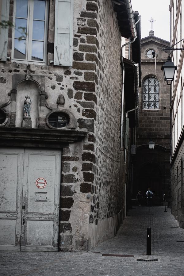 Le Puy-En-Velay, France 2015-44.jpg
