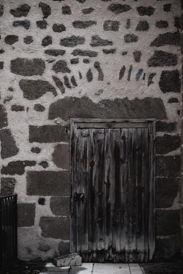 Le Puy-En-Velay, France 2015-51.jpg