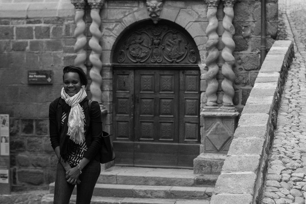 Le Puy-En-Velay, France 2015-56.jpg