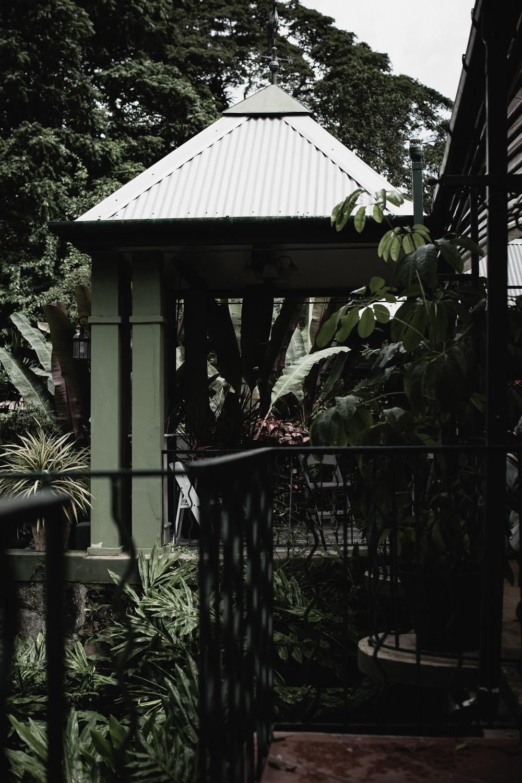The Secret Garden-20.jpg