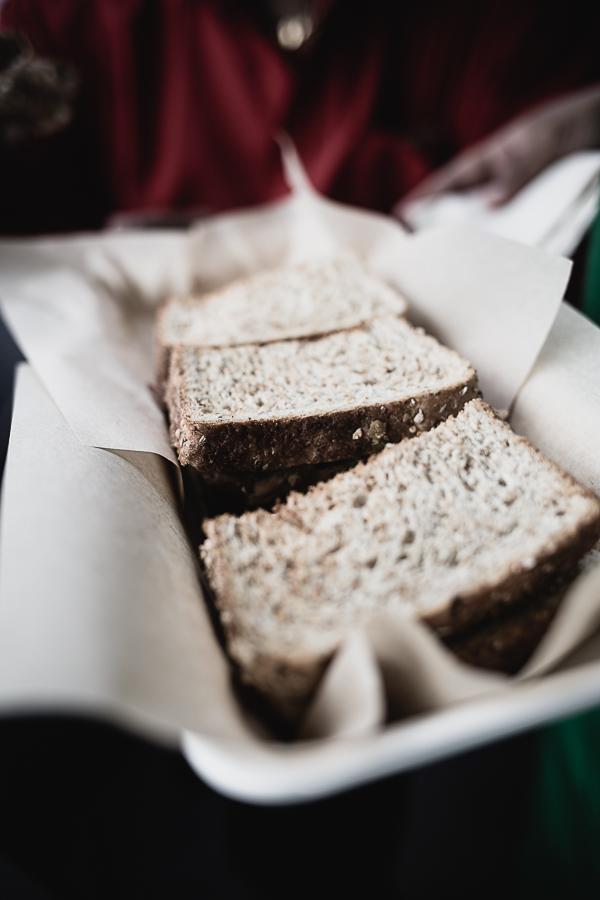Star Bucks, Food Blogger Influencer Work-7.jpg