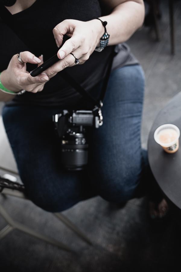 Star Bucks, Food Blogger Influencer Work-8.jpg