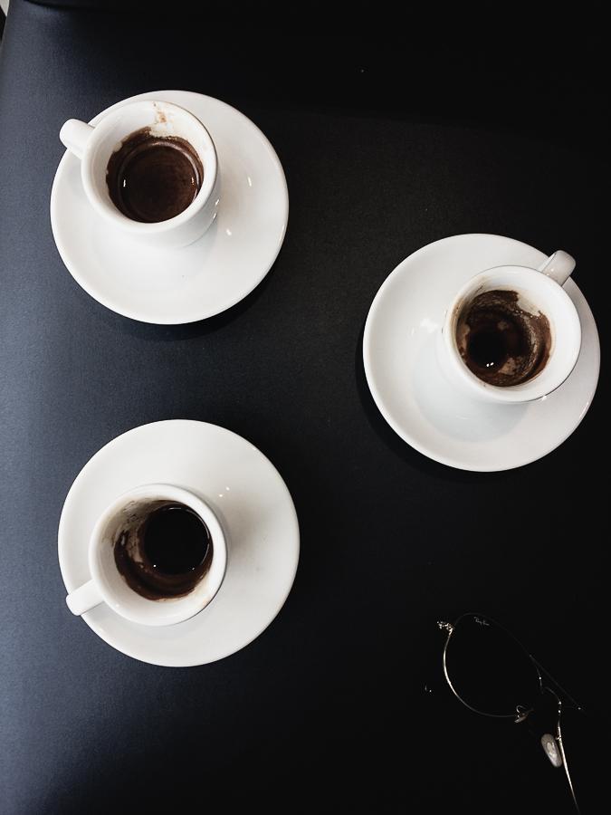 Nova Coffee.jpg