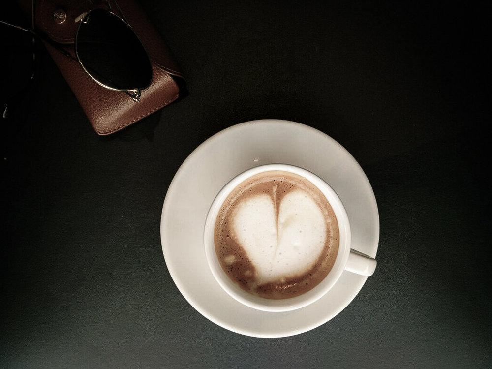 Nova Coffee-2.jpg
