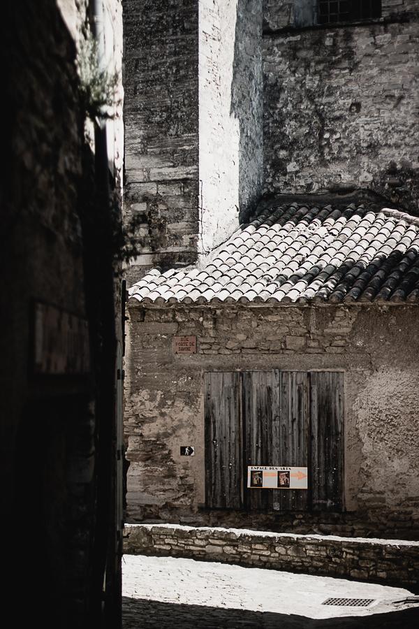 A Gordes Picnic-64.jpg