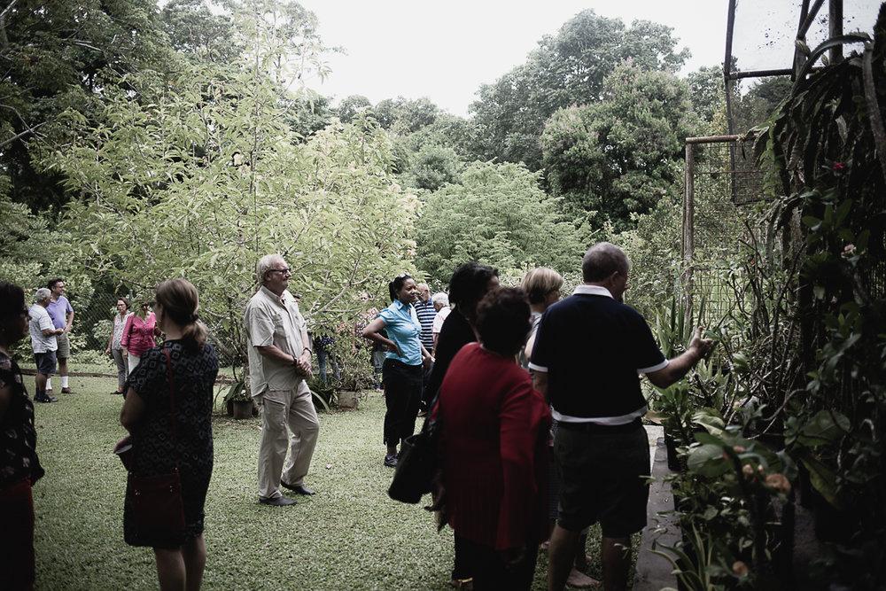 Garden Club w the De Verteuils-12.jpg