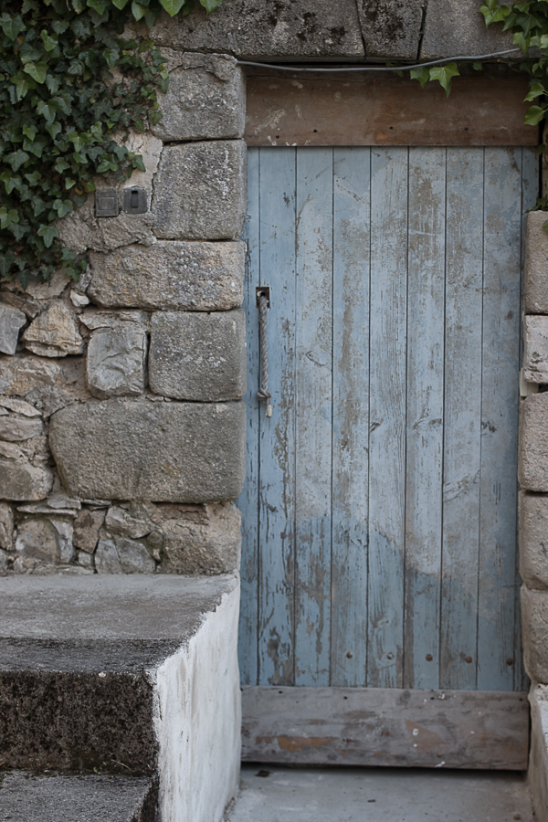 A French Life Belvezet-3.jpg