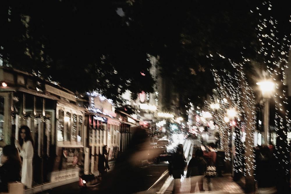 San Francisco-158.jpg