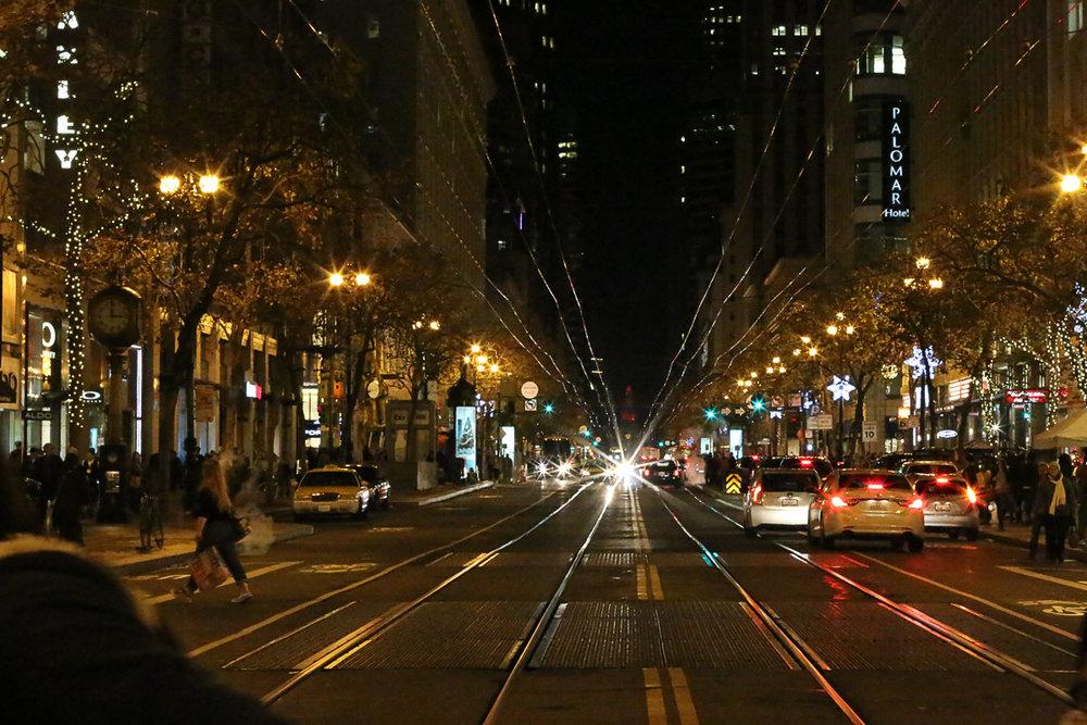 San Francisco-160.jpg