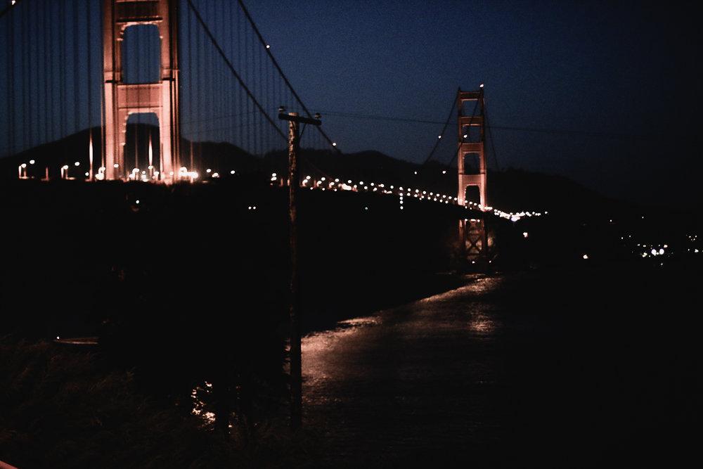 San Francisco-86.jpg