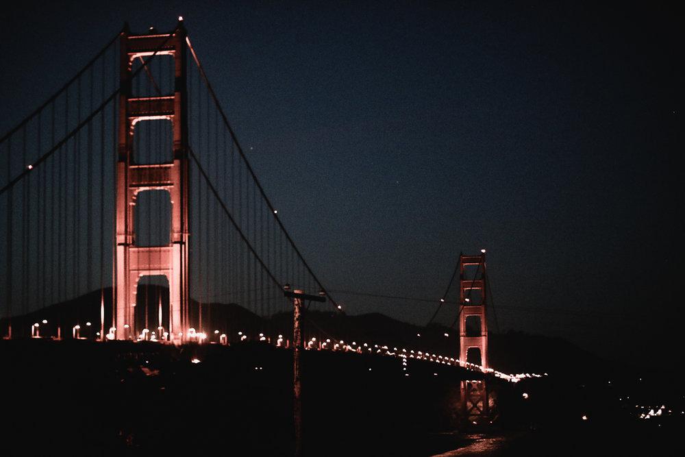 San Francisco-87.jpg
