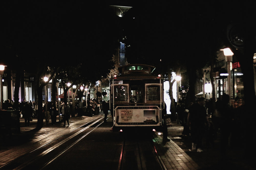 San Francisco-90.jpg