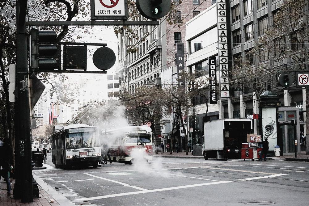 San Francisco-93.jpg