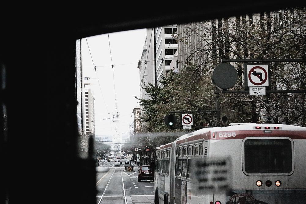 San Francisco-99.jpg