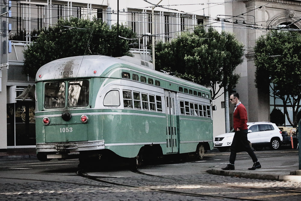 San Francisco-101.jpg