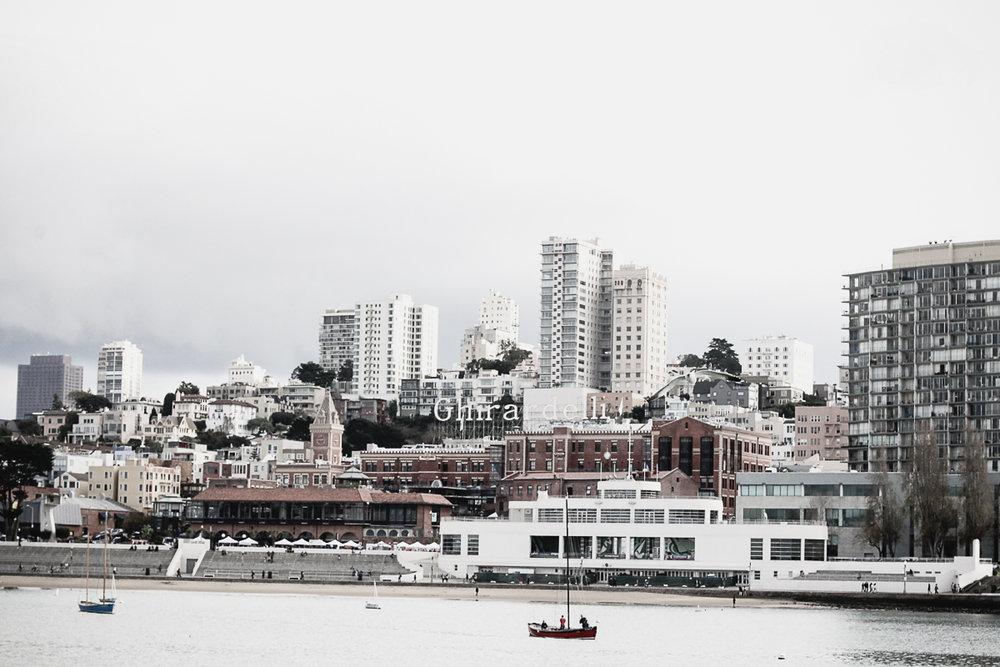 San Francisco-132.jpg