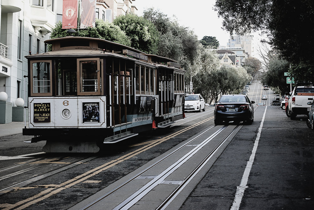 San Francisco-140.jpg