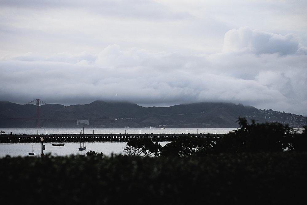 San Francisco-146.jpg