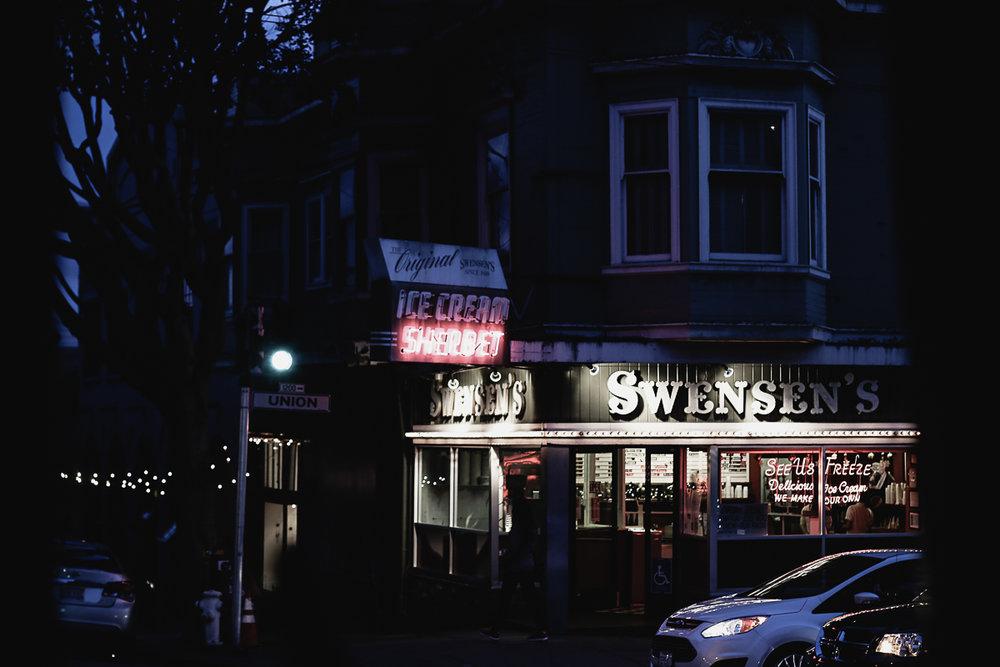 San Francisco-151.jpg