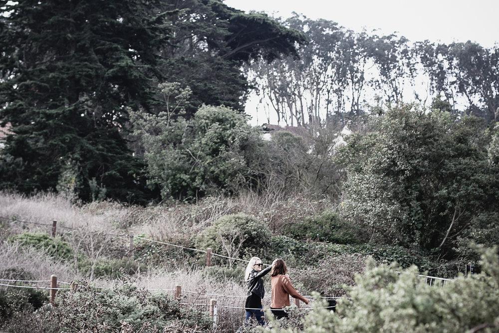 Muir Woods-18.jpg