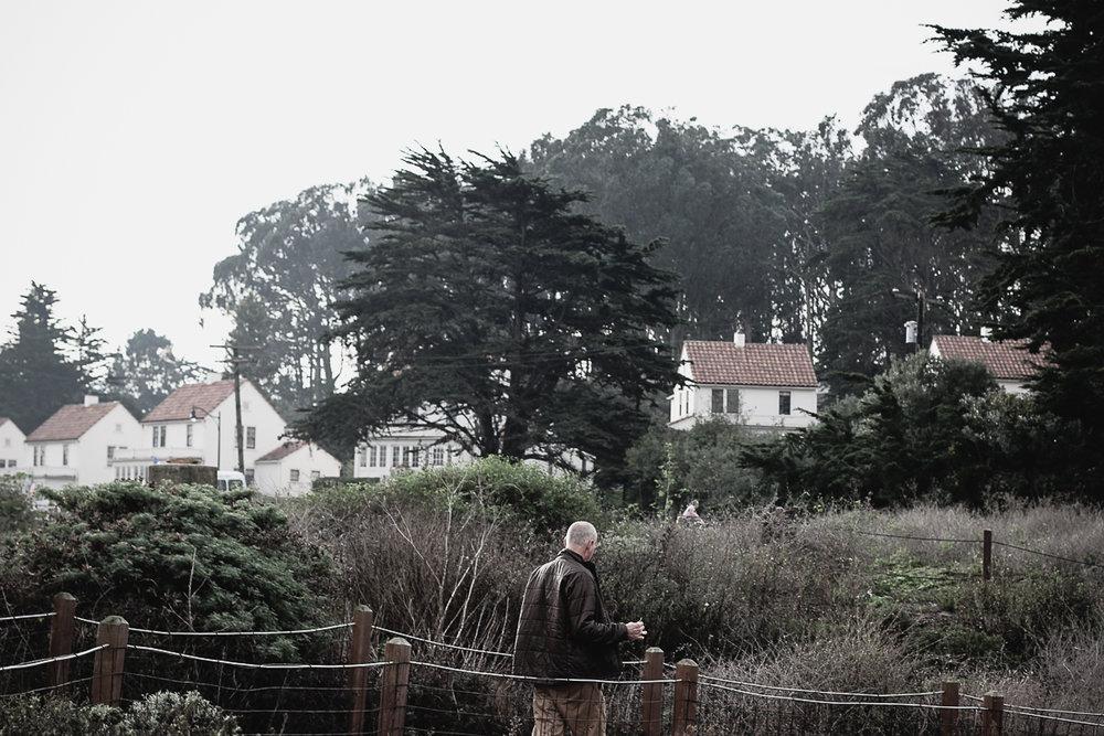 Muir Woods-20.jpg