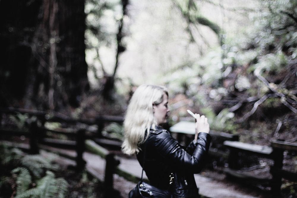 Muir Woods-60.jpg