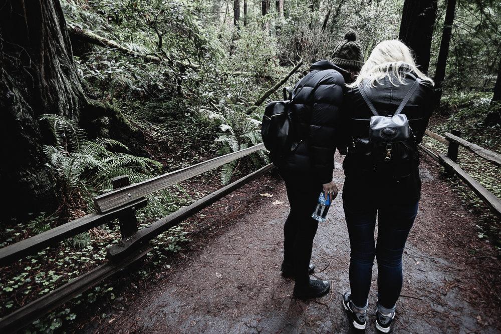 Muir Woods-95.jpg