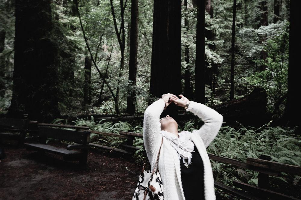 Muir Woods-81.jpg