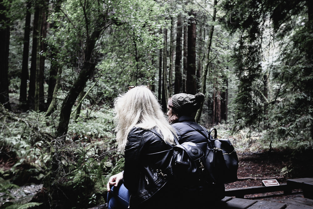 Muir Woods-115.jpg
