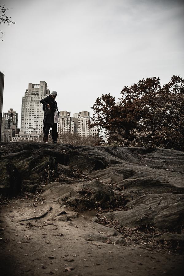 NEW YORK 2017-4.jpg