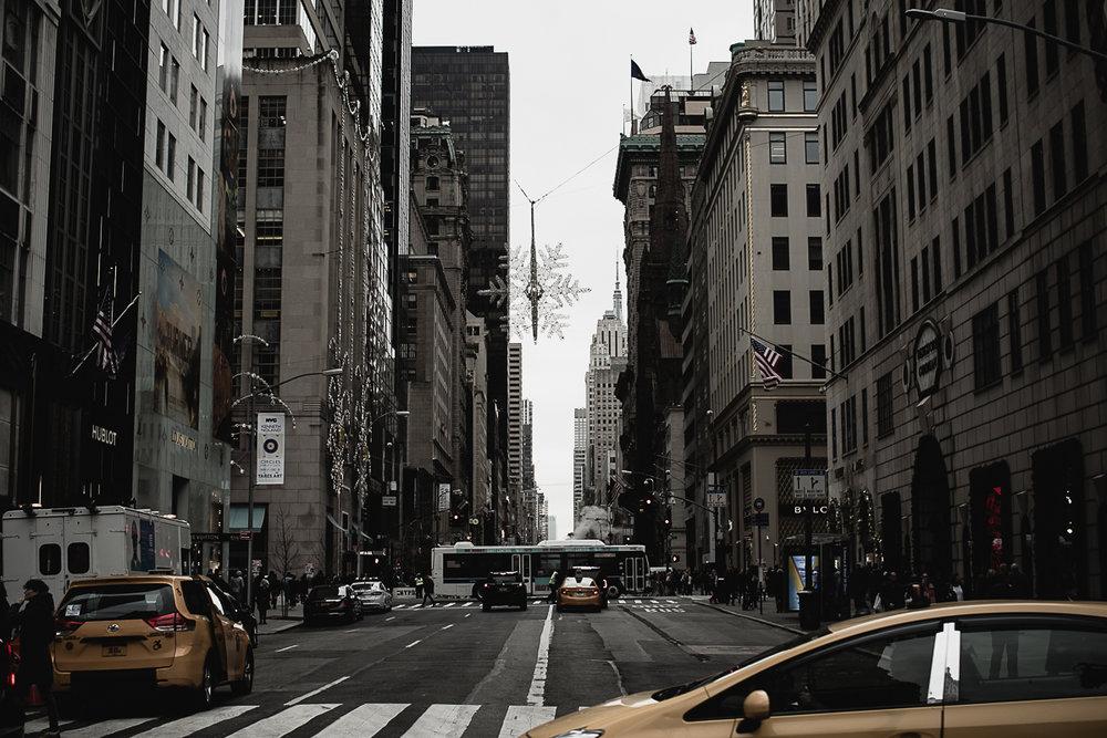 NEW YORK 2017-24.jpg