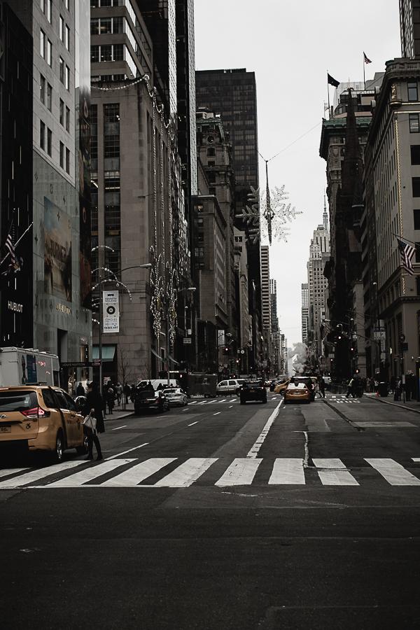 NEW YORK 2017-25.jpg