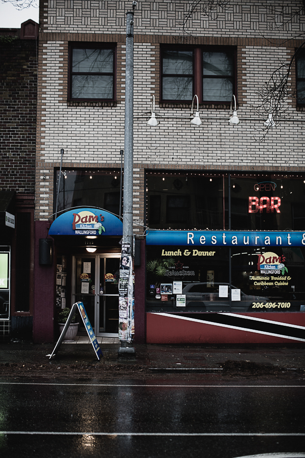 Pam's Kitchen, Washington 2017-2.jpg