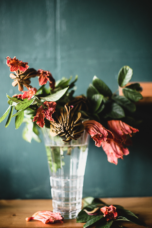Still life with flowers-11.jpg