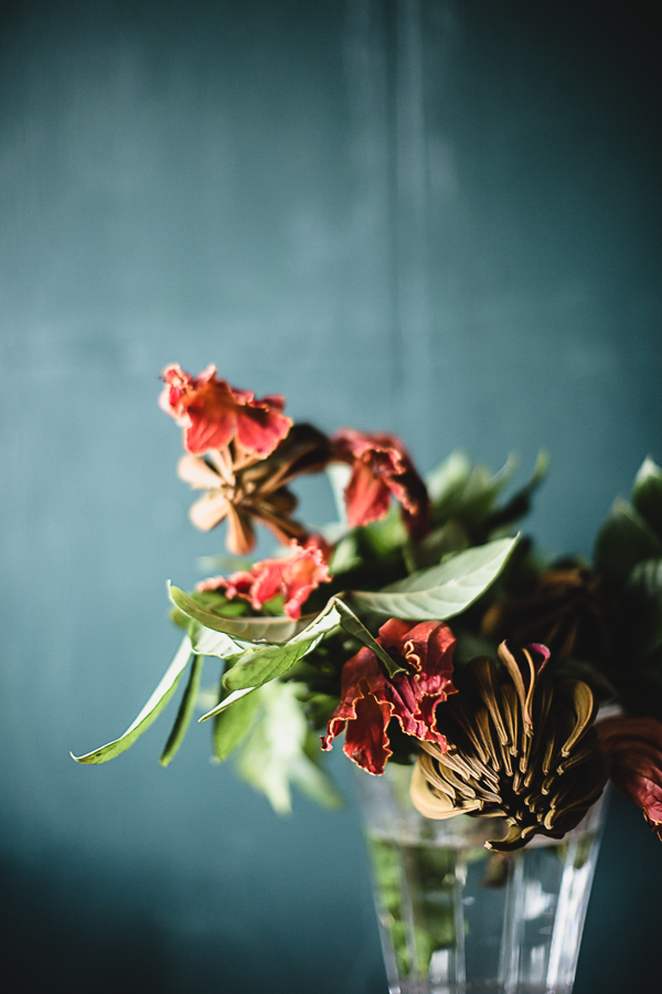 Still life with flowers-15.jpg
