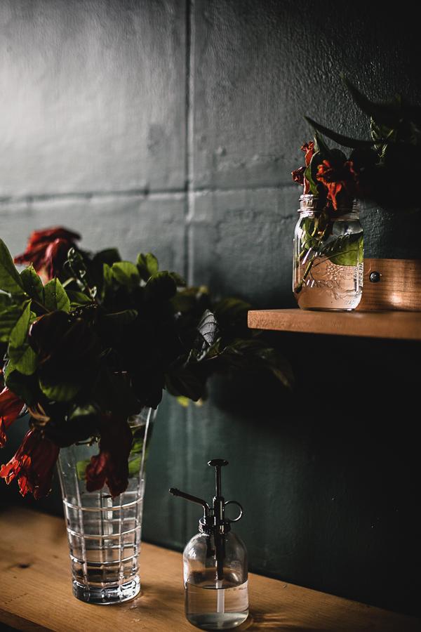 Still life with flowers-26.jpg