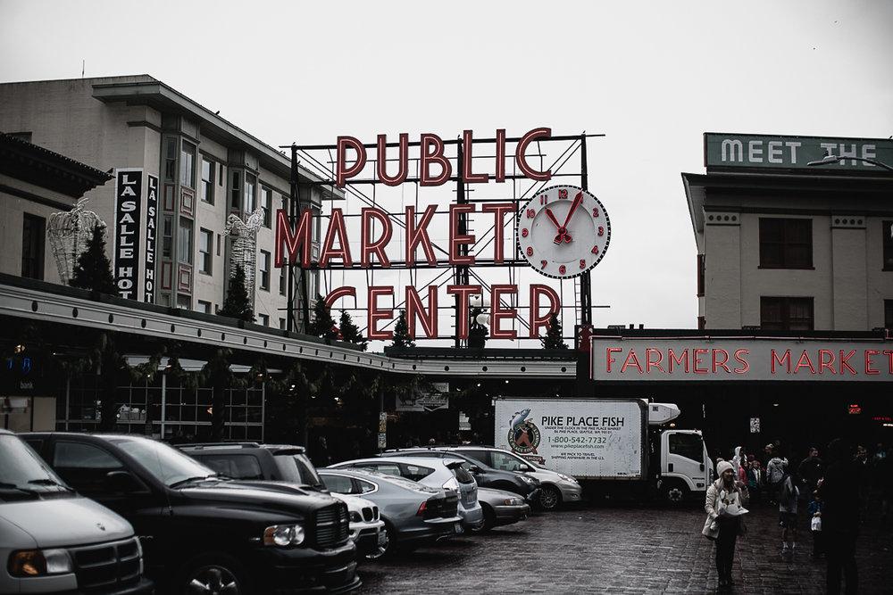 Seattle 2017-4.jpg