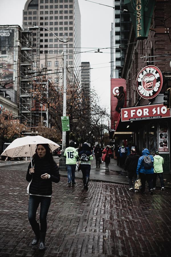 Seattle 2017.jpg
