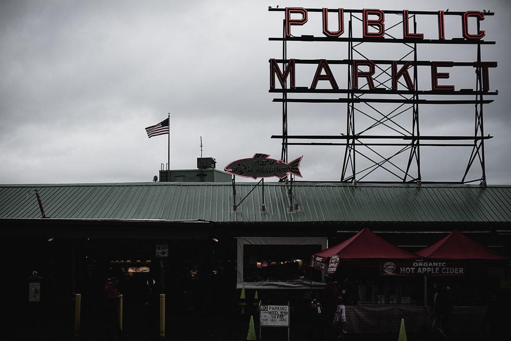 Seattle 2017-9.jpg