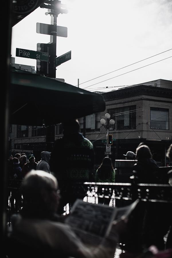 Seattle 2017-12.jpg